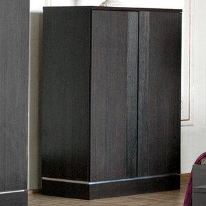 Sideboard Classic von Meble Vox