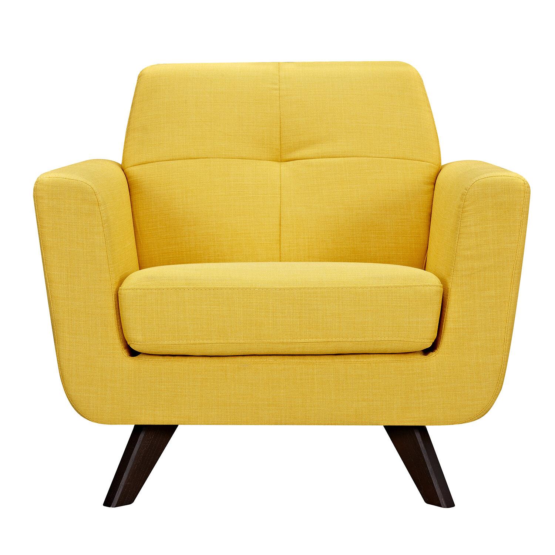 nyekoncept dania armchair  u0026 reviews   wayfair  rh   wayfair