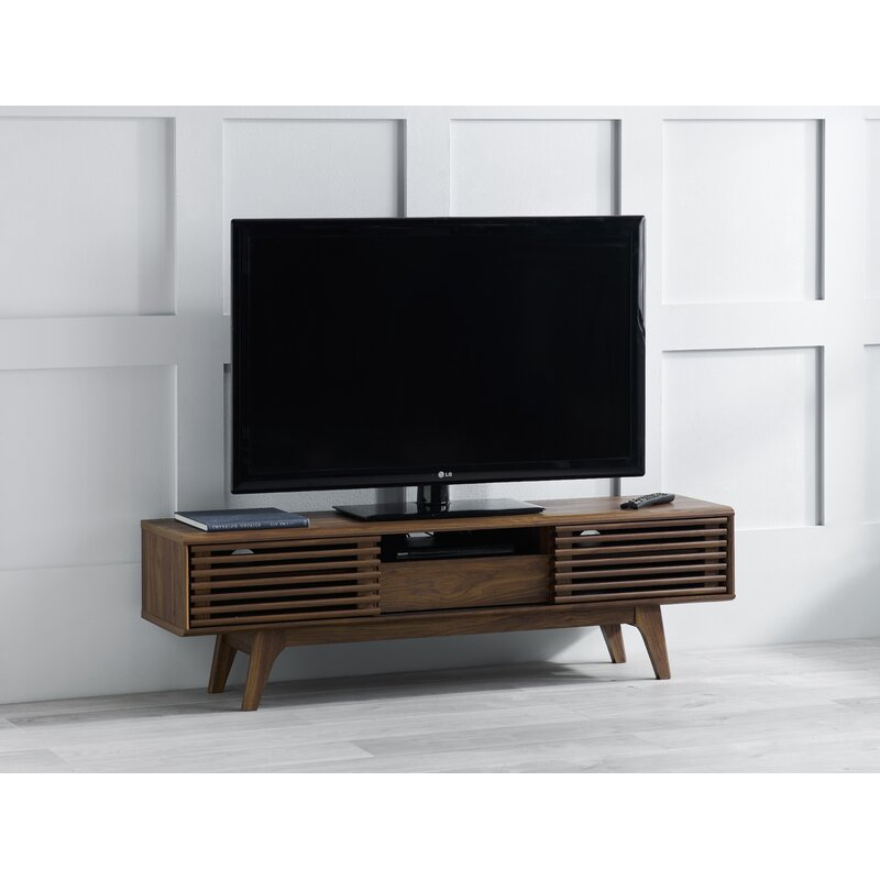 Langley Street Adam Tv Stand For Tvs Up To 60 Reviews Wayfaircouk