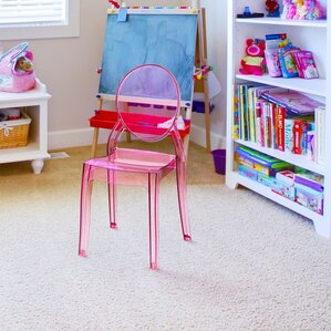 Elbeni Kids Desk Chair