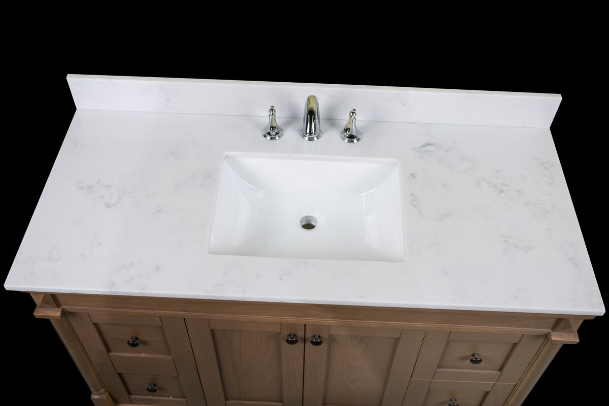 lesscare bathroom cultured catalog tops marble base lccmt culturedmarble top richmond vanity vanitytops