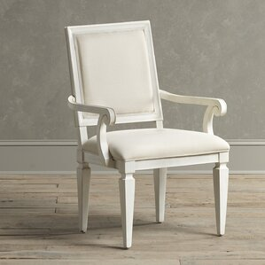 Matthews Arm Chairs (Set of 2) by Birc..