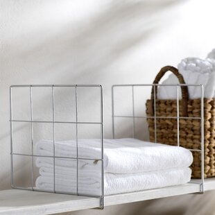indoor best shelf dividers ideas closet