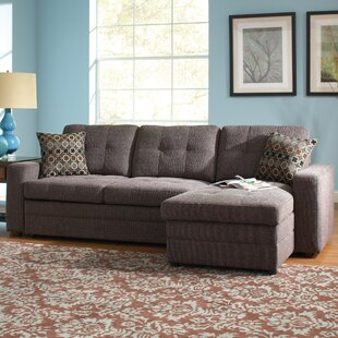 low height sofa wooden quickview low height sectional sofa wayfair