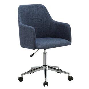 desk chairs birch lane