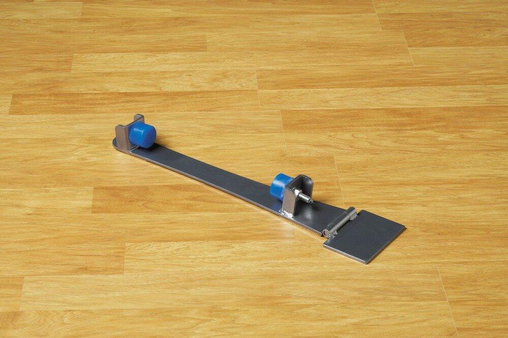 Laminate Flooring Tool Part - 41: Unifix Repair Tool