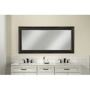 8aca33a44eca Bronze Mirrors You ll Love