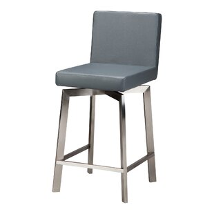 Lucio 26 Bar Stool Today Sale Only