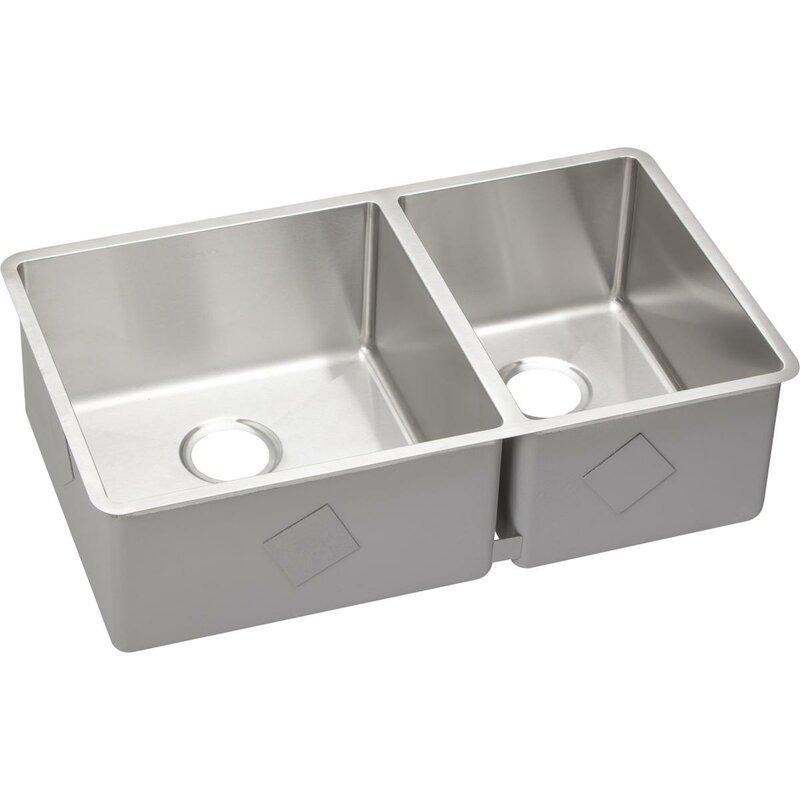 white kitchen sink undermount. Perfect White Crosstown 32 Throughout White Kitchen Sink Undermount