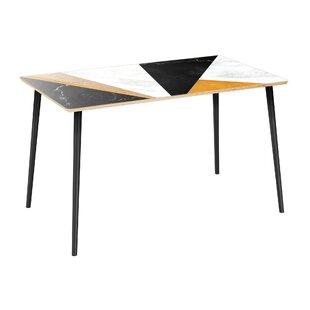 Hagans Dining Table