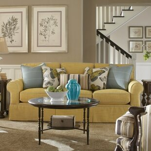 Paula Deen Home Sofas You\'ll Love | Wayfair