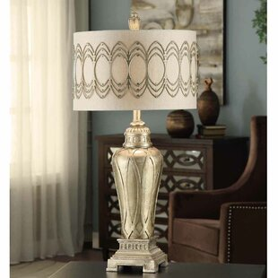Grandview 33 Table Lamp