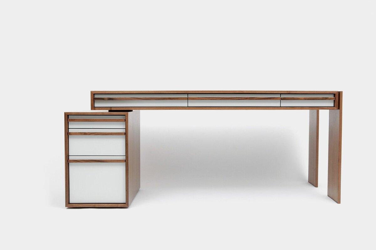 Units Computer Desk