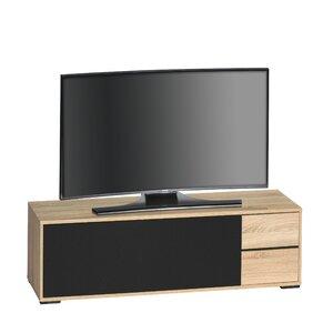 TV-Lowboard von Maja