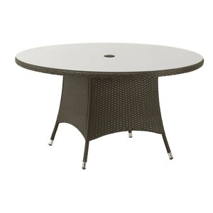 Cannes Round Dining Table