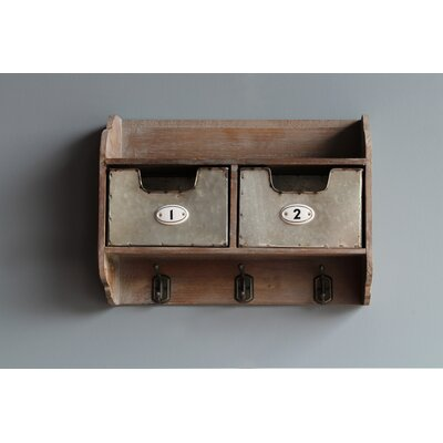 Rustic Coat Racks Amp Coat Hooks Birch Lane