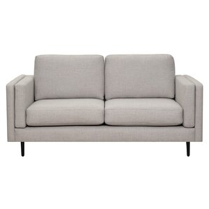 Simone Sofa by Elle Decor