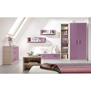 Childrens Bedroom Furniture Uk children's bedroom sets   wayfair.co.uk