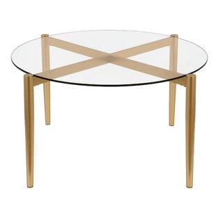 Arjun Coffee Table
