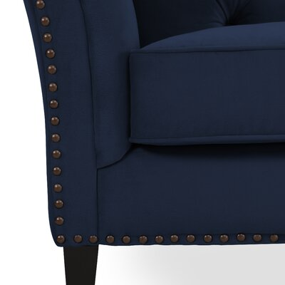 Gilmore Chesterfield Sofa