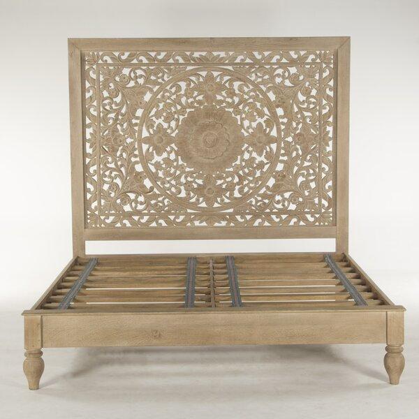 Fresh Platform Bed Frame King Painting