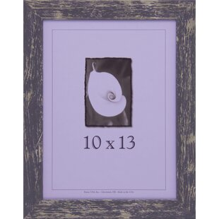 10 X 13 Picture Frames Youll Love Wayfair
