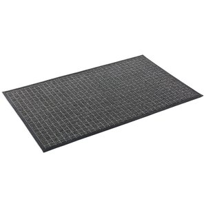 cobham water retainer rubber doormat - Rubber Door Mat