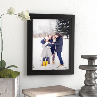 16 X 20 Frames Youll Love Wayfair