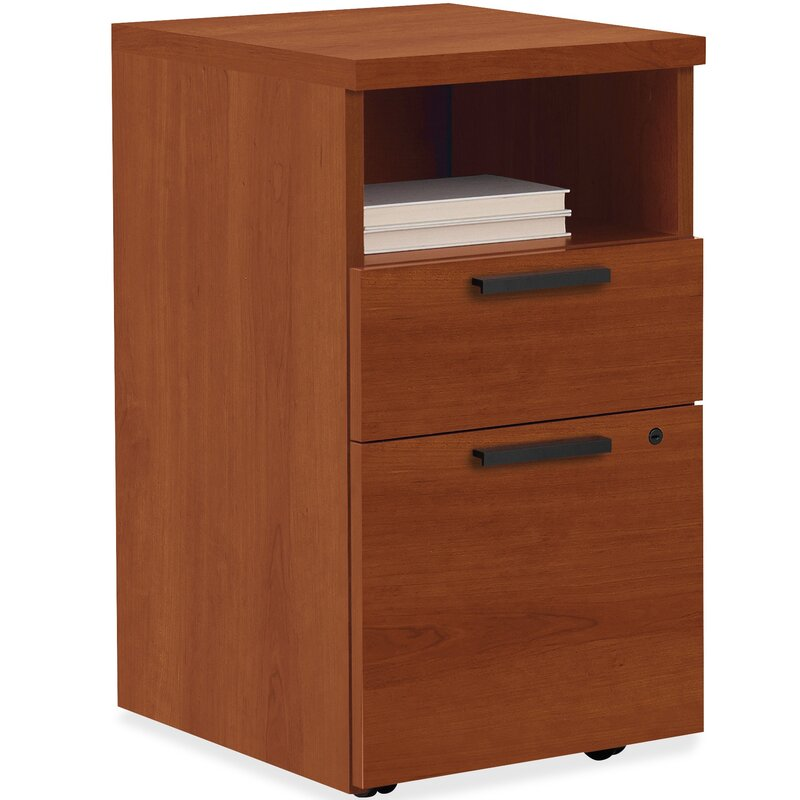 file cheap vertical com cabinet drawer drawers hon cabinets filing wooden