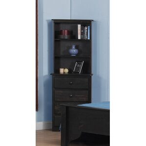 Dighton 4 Drawer Chest by Chelsea Home Furniture