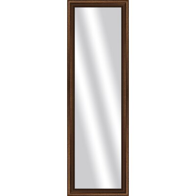 Bronze Amp Gold Full Length Mirrors You Ll Love In 2019