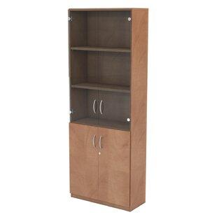 Infinity 4 Door Storage Cabinet