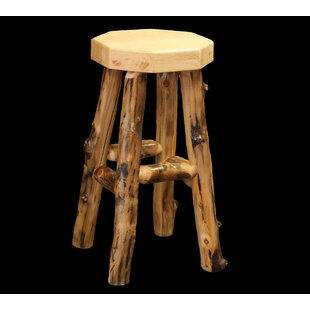 Amias 18 Bar Stool