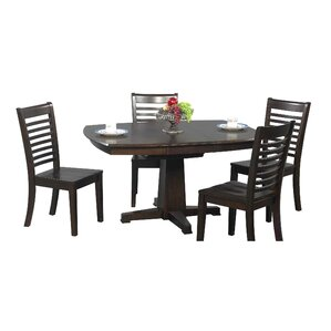 Francis Extendable Dining Table