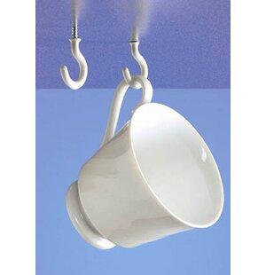 Mug Hooks (Set Of 6)