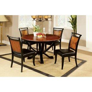Almazan Dining Table