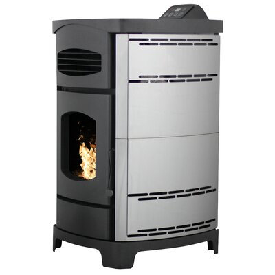 Gas Heating Stoves You Ll Love Wayfair