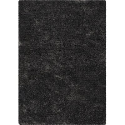 Scotty Grey Area Rug