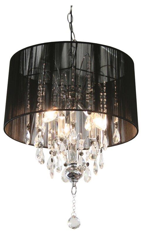 febland kronleuchter 3 flammig battiferro bewertungen. Black Bedroom Furniture Sets. Home Design Ideas