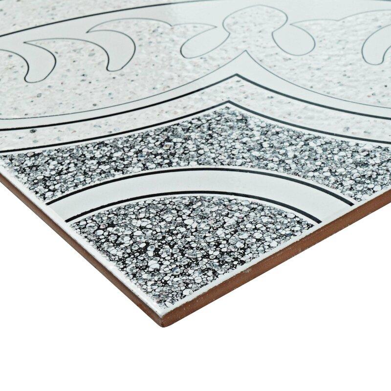 handbook for ceramic tile installation free download