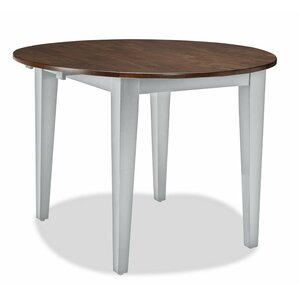 Small Space Dining Table by Imagio Home b..