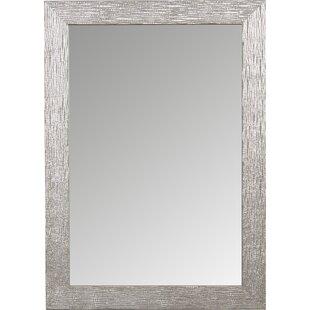 Abdul Accent Mirror