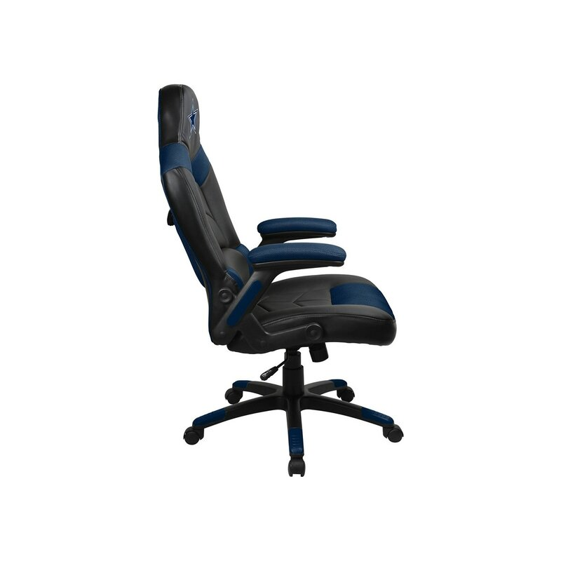Nfl Oversized Gaming Chair
