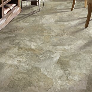 Windlands 12 X 24 4 2mm Luxury Vinyl Plank In Stone Mountain By Mohawk Flooring