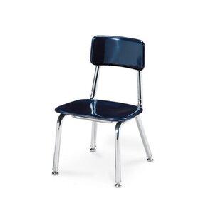 classroom chairs you'll love | wayfair