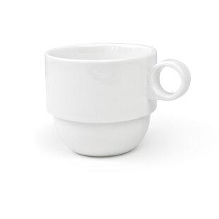 Stacking Mugs With Stand Wayfair