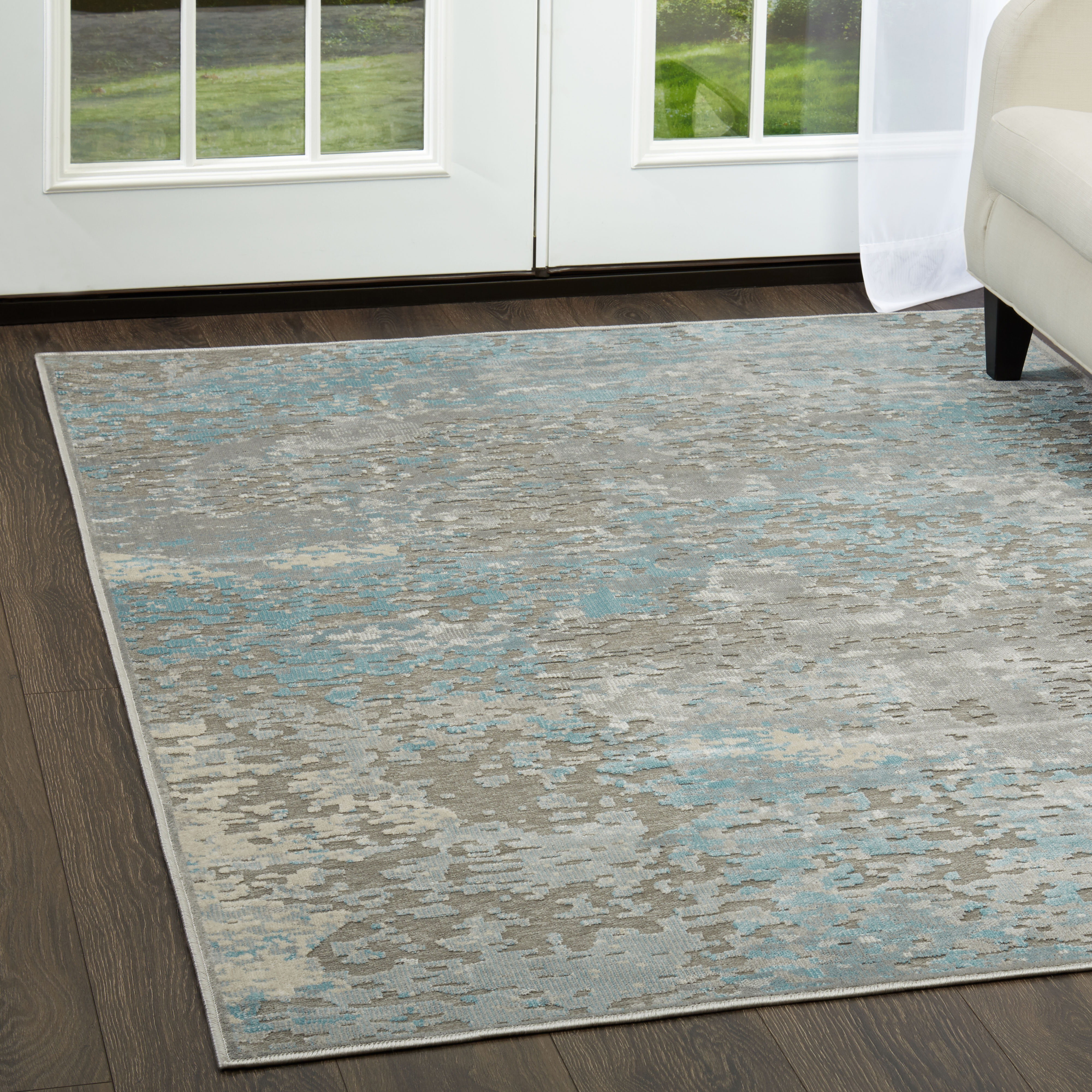 stylehome home product unique rug area dynamix rugs miller parlin nicole