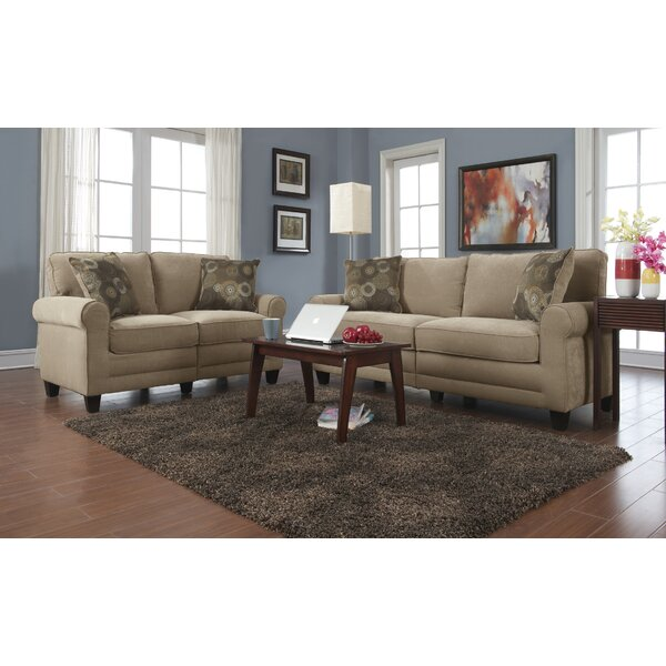 72 Inch Couch Wayfair