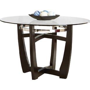 24 X 48 Counter Height Table Wayfair