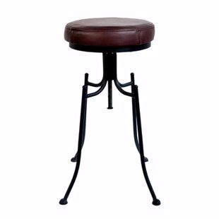 Sandoz Upscaling 26 Bar Stool
